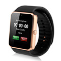 Bluetooth Smart Watch C88 Sync Notifier Support SIM TF Card Multilanguage SmartWatch For IPhone IOS Android 0.3 MP Camera