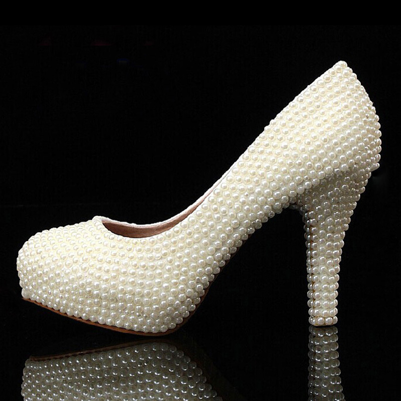 shoes cat Picture - More Detailed Picture about Beautiful white ...