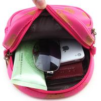 Маленькая сумочка Beiqi  0213