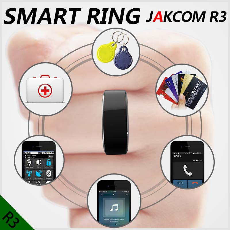 Jakcom Smart Ring R3 Hot Sale In Electronics Battery Packs As Solar Mower 38120 Battery 12 Volt(China (Mainland))