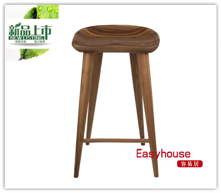 Comptoir Bar Ikea Stool Ikea Solid Wood Bar