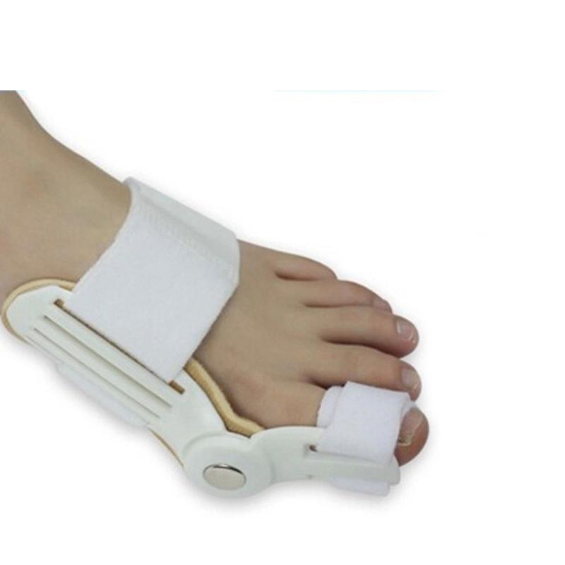 Feet Care Pedicure Soft Gel Valgus Pro Hallux Valgus Sosu Valgus Pro Health Monitors For Foot Callus care for feet(China (Mainland))
