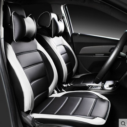 customize car seats covers kia sportage rio soul new carens sorento freddy cerato cadenza. Black Bedroom Furniture Sets. Home Design Ideas