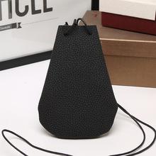 Women's Clutches New 2016 Designer Spanish Brand crossbody bags women leather handbags Shoulder small bag women Messenger Bag(China (Mainland))