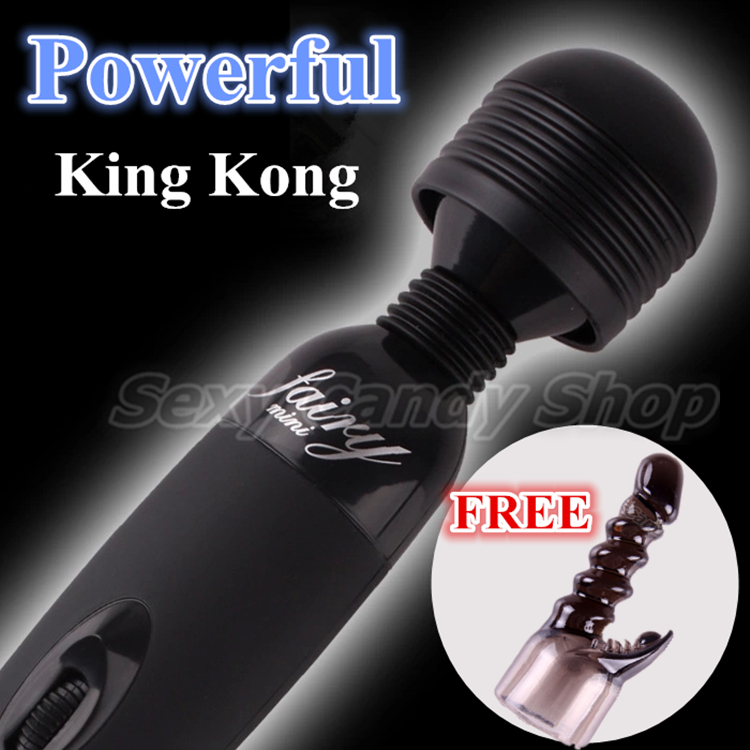 Powerful Vibrator+Silicone Dildo Sleeve Body Massage G spot Stimulation Sex Products Best Sex Toys For Couples,Woman Sex Toy<br><br>Aliexpress