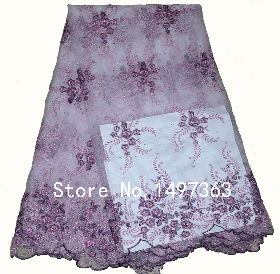 Buy organza lace fabric for wedding dress for Wedding dress fabric stores