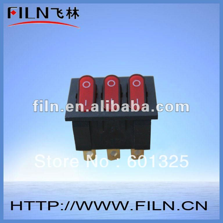 electric rocker switches KCD3-3101<br><br>Aliexpress