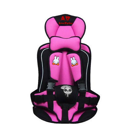 free shipping car seat booster safety seats for baby 0 5 years old hot selling portable baby. Black Bedroom Furniture Sets. Home Design Ideas
