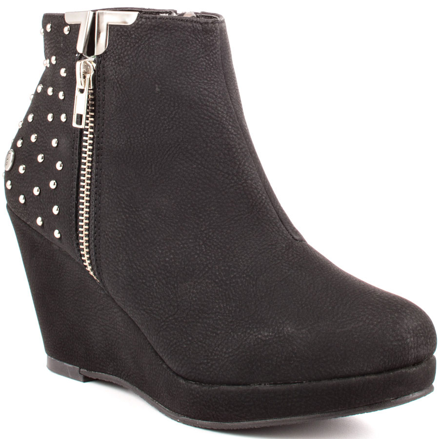 popular wedge boots cheap buy cheap wedge boots cheap lots