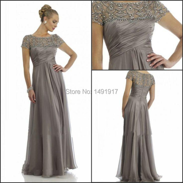 Купить платье для мамы невесты