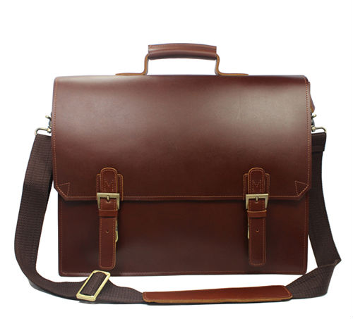 Billede fra http://www.buzzle.com/images/gifts/anniversary/leather ...