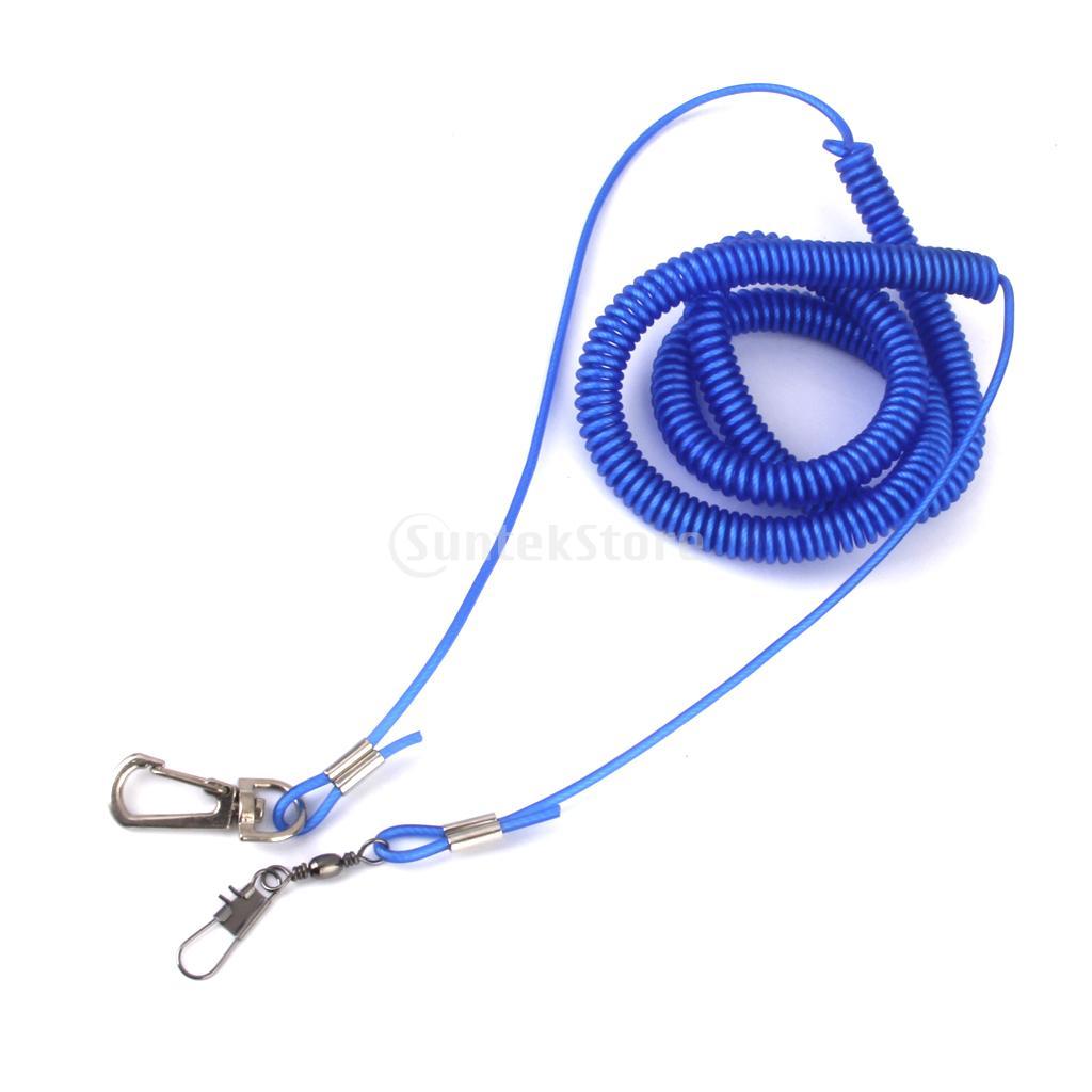разновидность рыболовных шнуров