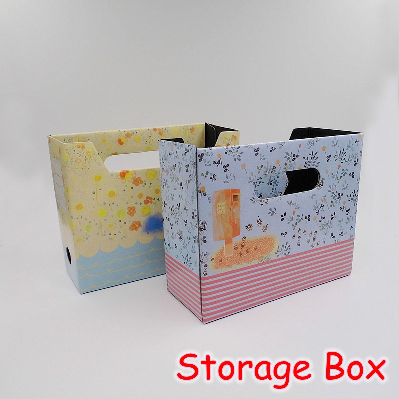 12 pieces lot kawaii school stationery cute office diy - Cute desk accessories and organizers ...