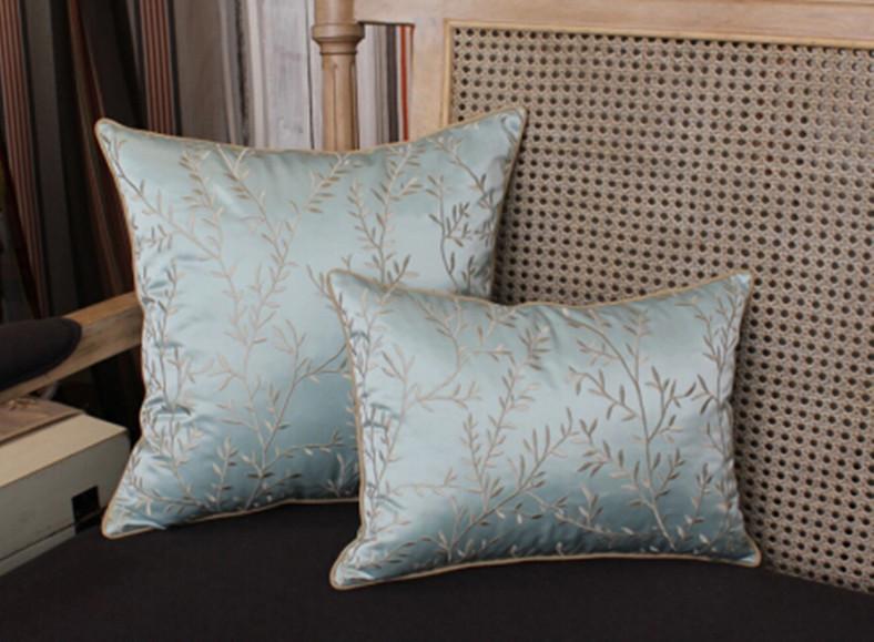 buy new good quality cotton sofa decor. Black Bedroom Furniture Sets. Home Design Ideas