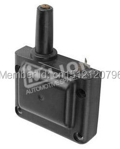 Free Shipping New Car Ignition Coil For Honda Accord Oem 30500 Pm3 005 30500 p01 005
