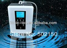 Щелочная вода ионизатор очиститель OH-806 с отопление функция
