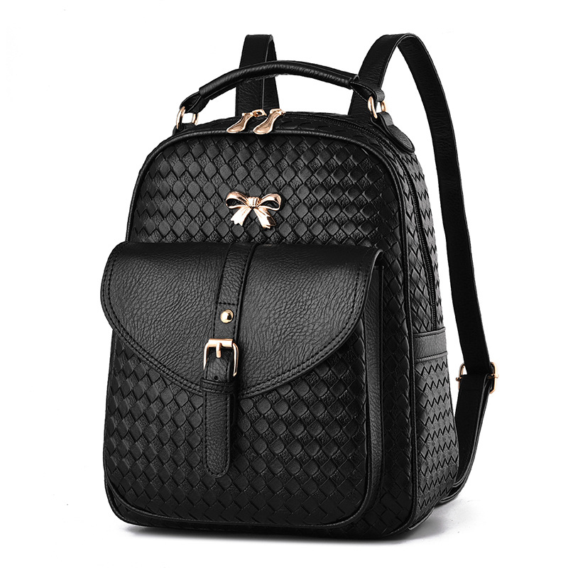 on sale Aolen Small Backpack New School Backpacks Bag Women Cute ...