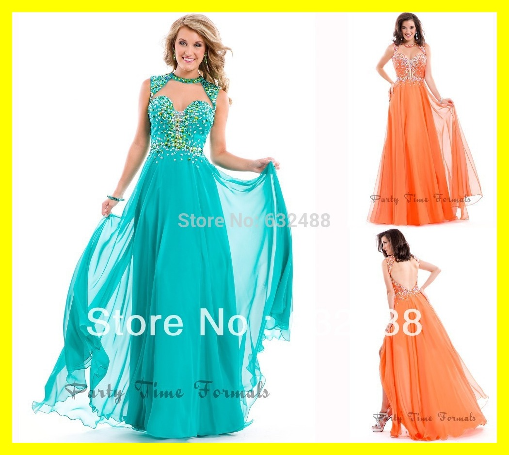 Semi Formal Dresses Austin Tx - Prom Dresses Vicky