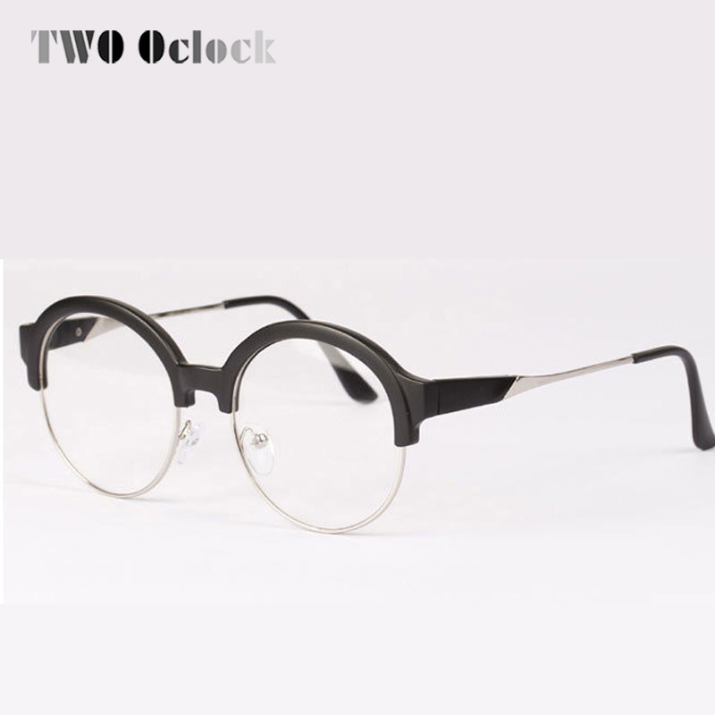vintage eyeglasses Picture - More Detailed Picture about ...