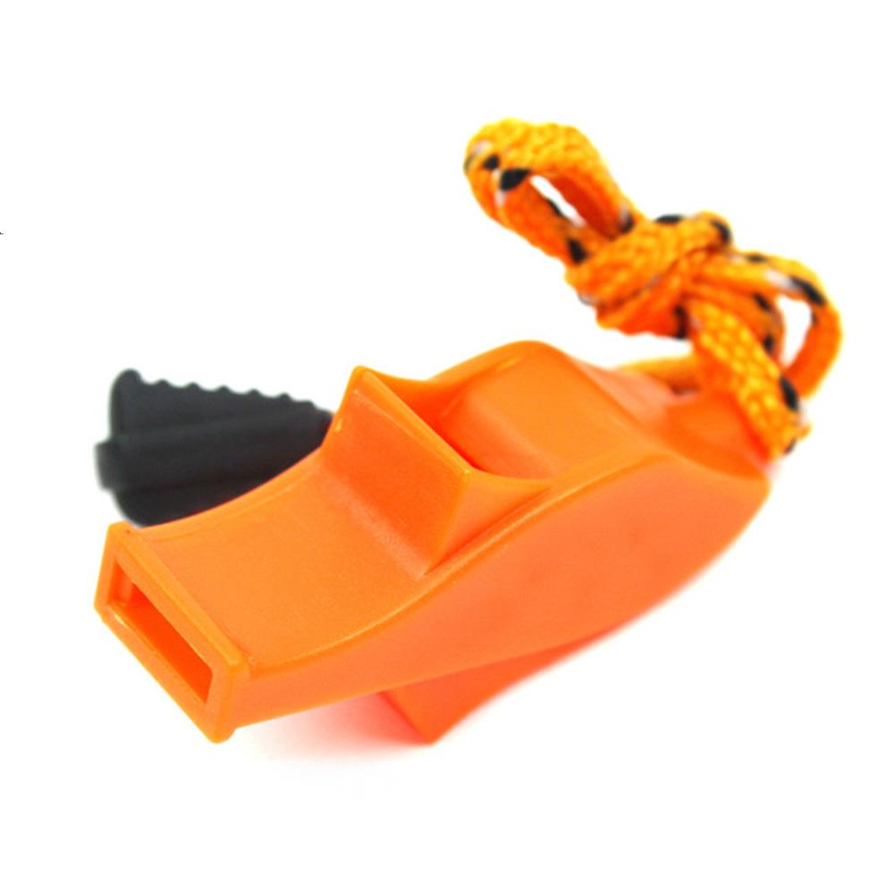 Свисток наружное аварийное снаряжение кемпинг выживания рефери Спорт Футбол aeProduct.getSubject()