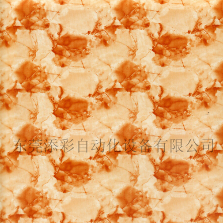 Stone Marble Pattern Water Transfer Printing Hydrographic film PVA film CN-1061(China (Mainland))