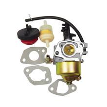 New Tool Parts Carburetor for Cub Cadet Troy Bilt 951-10974 / 951-10974A / 951-12705 Primer --M25(China (Mainland))