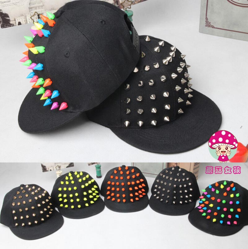 popular cool hats buy cheap cool hats lots from