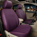 Custom Car seat cover for toyota estima previa car covers seats for cars seat cushion supports