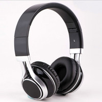 world famous headset wholesale earphone with 3.5mm plug using for player