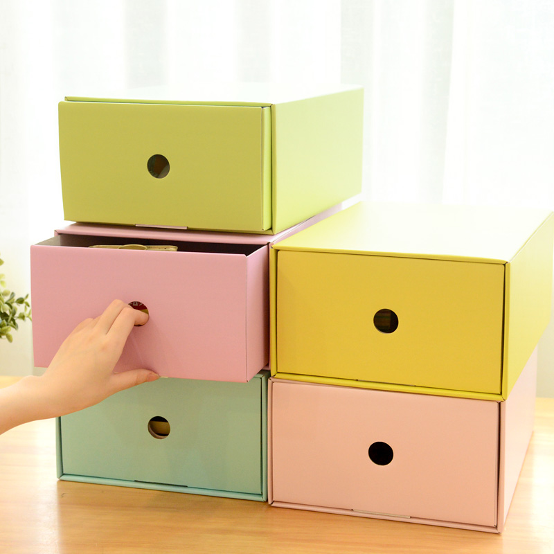paper storage drawers Shop desk storage at wilko get your work organised with our range of clipboards, binders, dividers and desk organisers free order & collect.