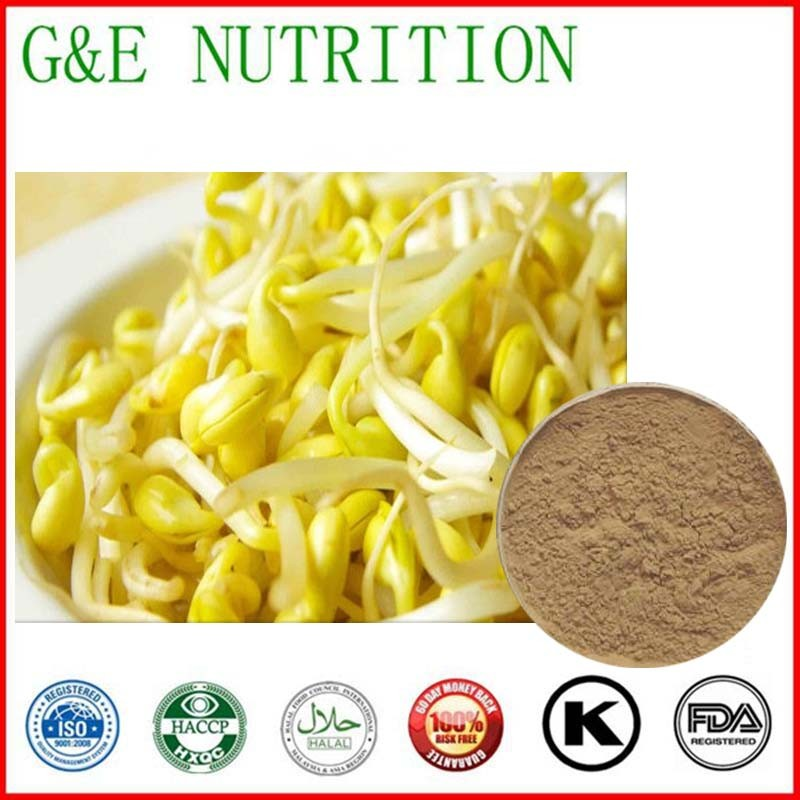 600g Pure Bean sprout/ Moyashi Extract with free shipping<br><br>Aliexpress