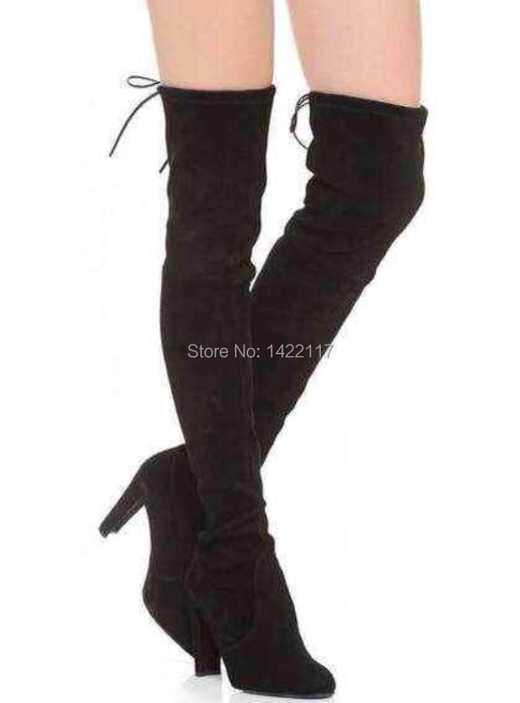 aliexpress buy 2015 winter boots designer