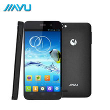 "48 hour send out ! Jiayu G4S phone jiayu G4 MTK6592 Advanced Octa Core 4.7"" 2GB RAM 16GB ROM Android 4.2 13MP 3000mah battery(China (Mainland))"