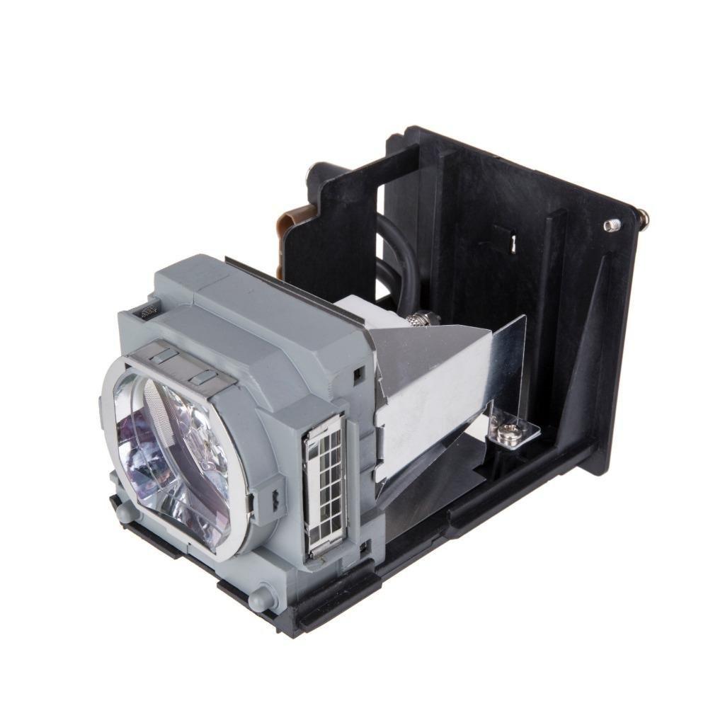 VLT-HC5000LP Lamp for Mitsubishi HC5500 HC4900 HC5000 HC6000 Projector Lamp Bulb with housing(China (Mainland))