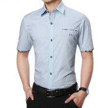 Size 3XL TShirts for Men  eBay