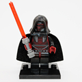 XINH 103 Star Wars Minifigures Single Sale Darth Revan Building Blocks Sets Bricks Toys For Children