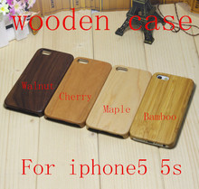 popular cover iphone wood
