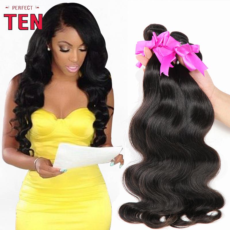 Big discount luvin hair products peruvian virgin hair,6A luvin hair peruvian body wave,unprocessed pervian virgin hair