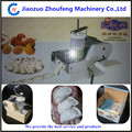 Dumpling making machine home use small mini
