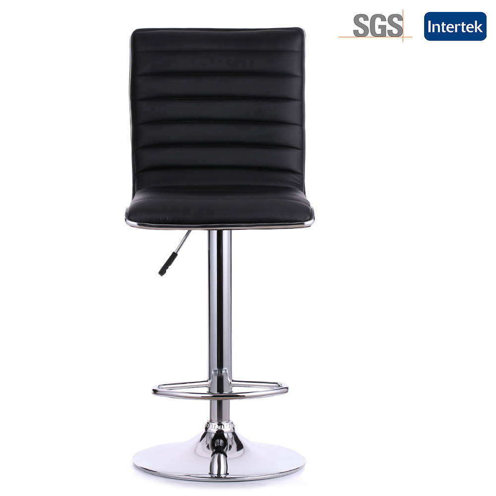 Barkruk Keuken Hoogte : Chair Height Bar Stools