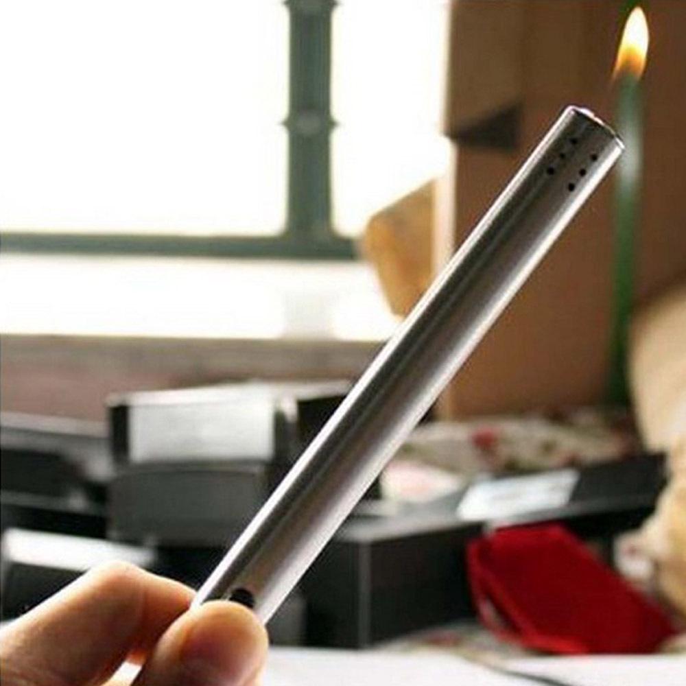 Зажигалки для барбекю газовый камины екатеринбург