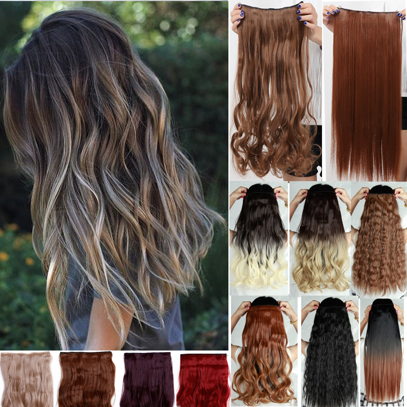 Can You Dye Heat Resistant Synthetic Hair Extensions Hair