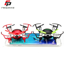 JJRC H30C RC airplane / Plane Mini drones with 2MP HD Camera 2.4G 4CH 6Axis Headless Mode Mini RC Quadcopter RTF RC Helicopter