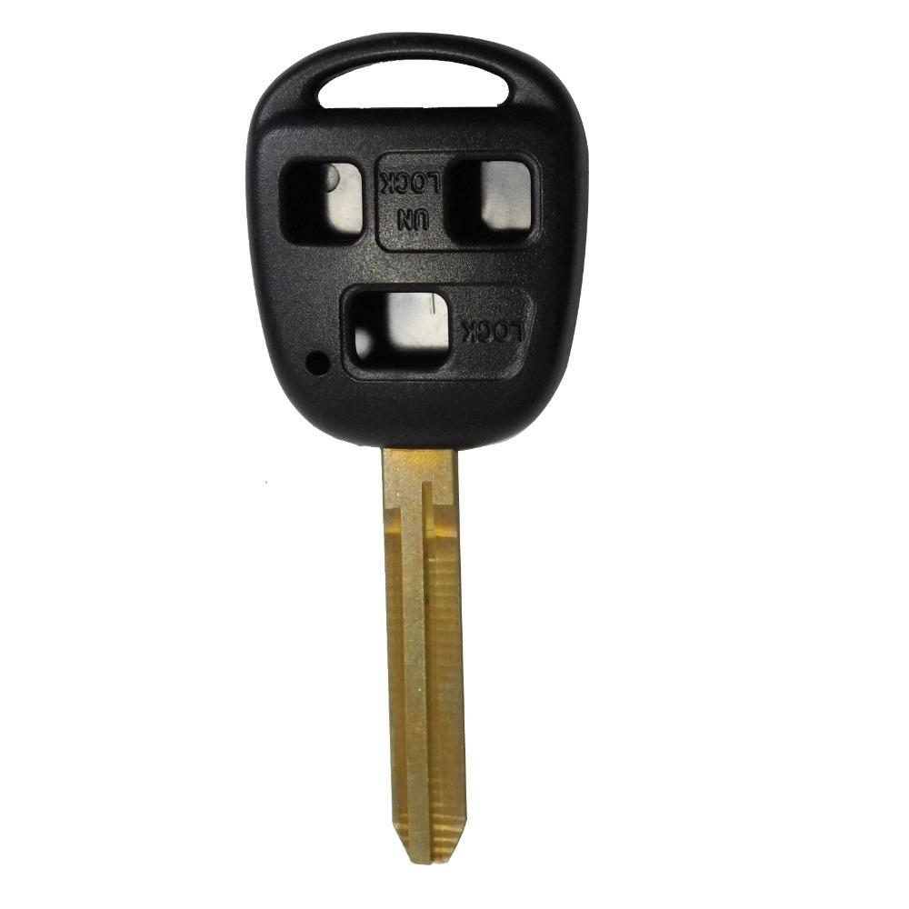 2005 prius key ebay autos post. Black Bedroom Furniture Sets. Home Design Ideas