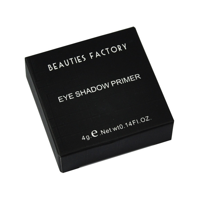 Eye Shadow Primer Base