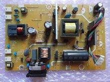 715G2892-5-4 LCD Monitor Power Board(China (Mainland))