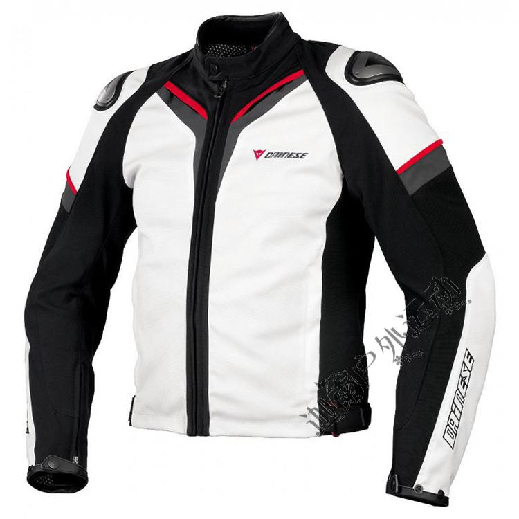 Free shipping D-dry alloy automobile racing jackets motorcycle jakcets motorcycle knight clothing(China (Mainland))