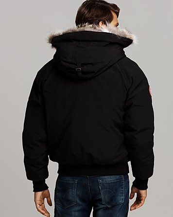 Canada Goose chateau parka outlet fake - Compare Prices on Canada Goose Down Mens Jacket- Online Shopping ...