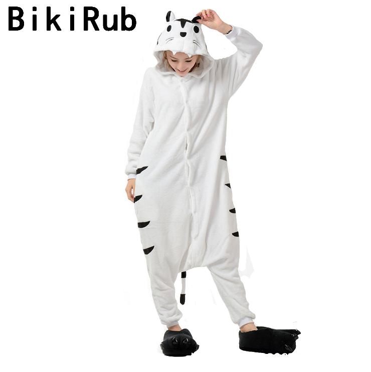 Что делают белые тигры