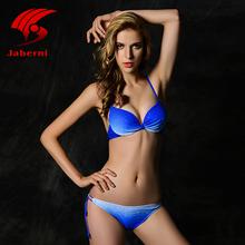 Бикини комплект  от Bulltao Original Fashion Shop для Женщины, материал Спандекс артикул 32302024430